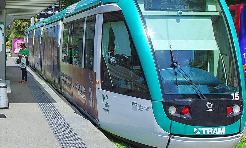 proyectos-transporte