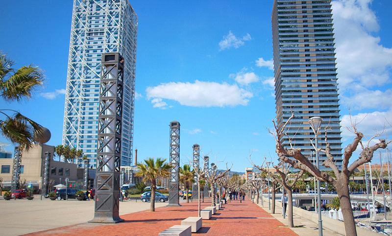 proyectos-urbanismo